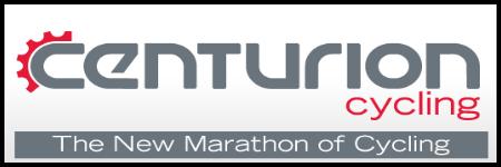 logo Cebturion