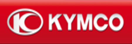 logo Kimco